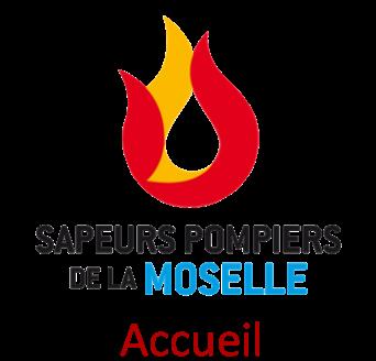 Emplois Et Recrutements Pats Sapeurs Pompiers De La Moselle